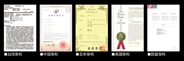 vinaera patent_2